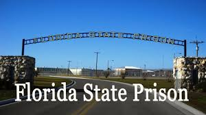 Pasco county jail florida inmate search