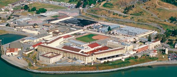 El dorado prison inmate search
